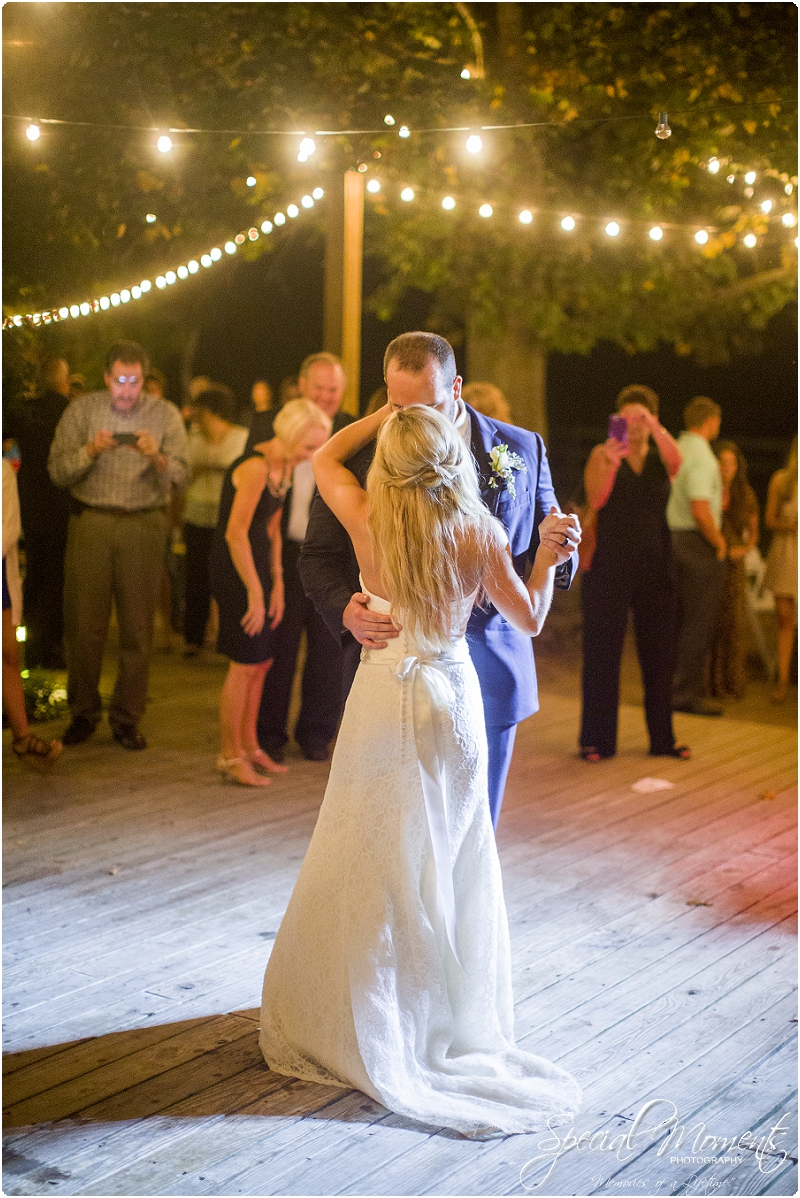 arkansas wedding photographer, southern weddings, amazing wedding pictures_0052