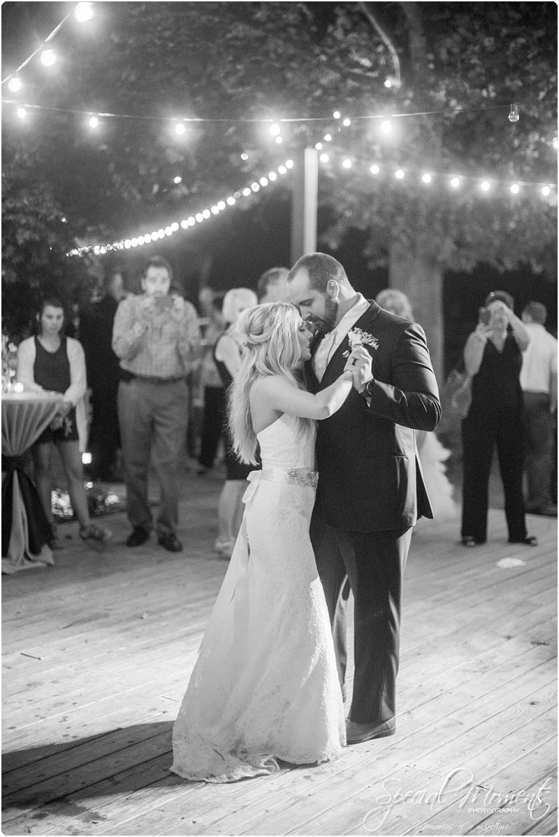 arkansas wedding photographer, southern weddings, amazing wedding pictures_0053