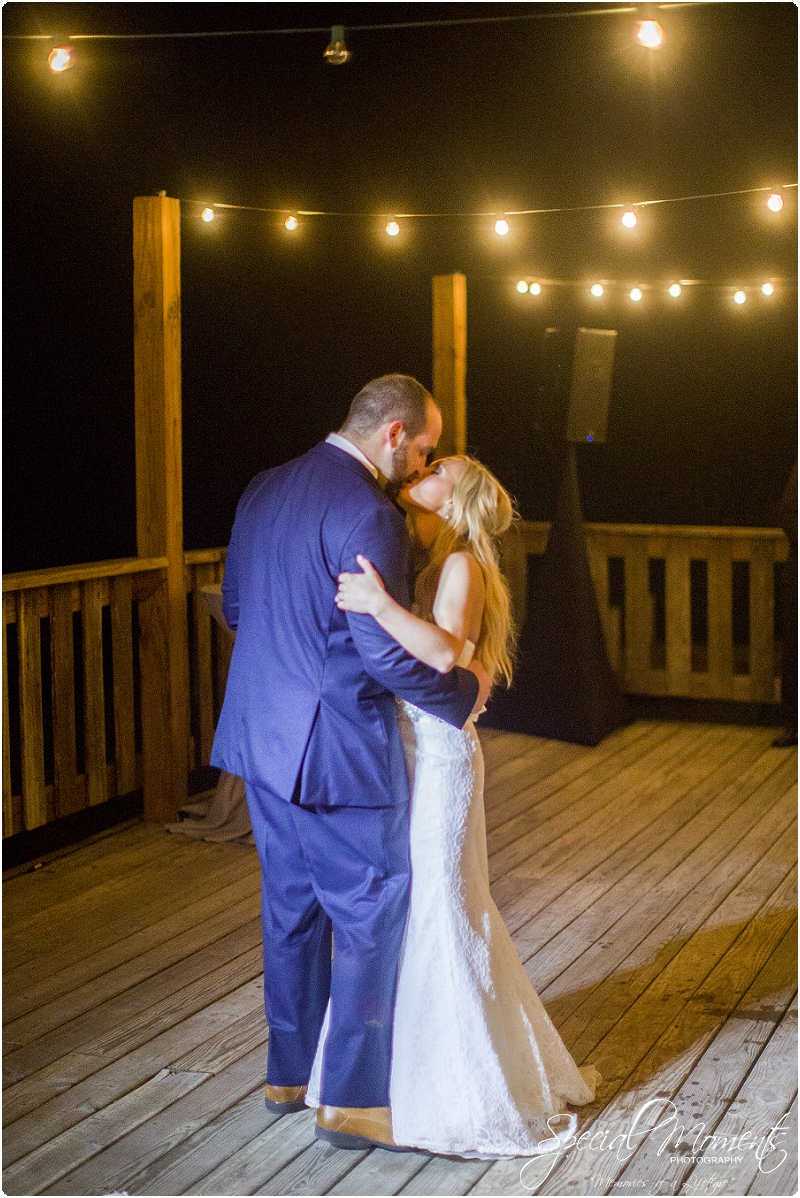arkansas wedding photographer, southern weddings, amazing wedding pictures_0057