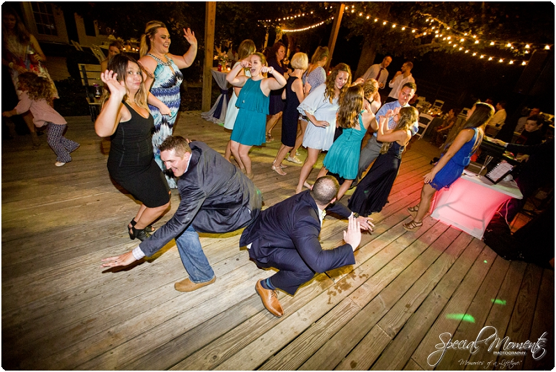arkansas wedding photographer, southern weddings, amazing wedding pictures_0062