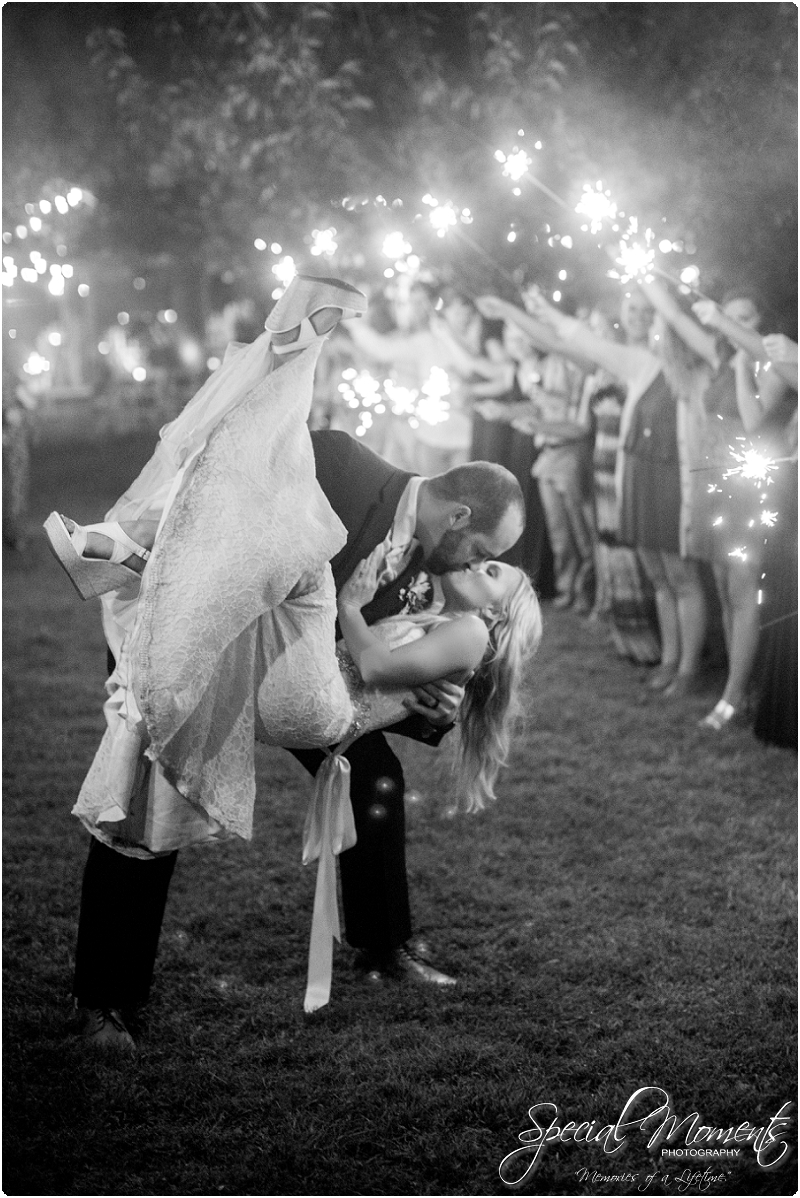 arkansas wedding photographer, southern weddings, amazing wedding pictures_0067
