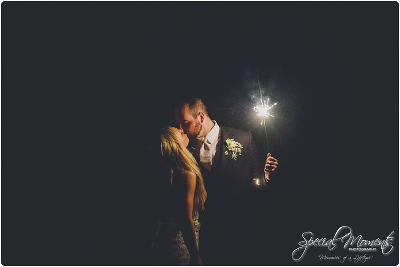 arkansas wedding photographer, southern weddings, amazing wedding pictures_0069
