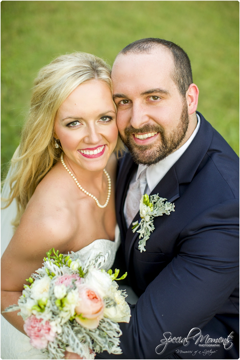 arkansas wedding photographer, southern weddings, amazing wedding pictures_0070 - Copy