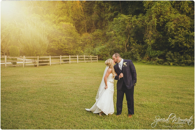 arkansas wedding photographer, southern weddings, amazing wedding pictures_0071 - Copy