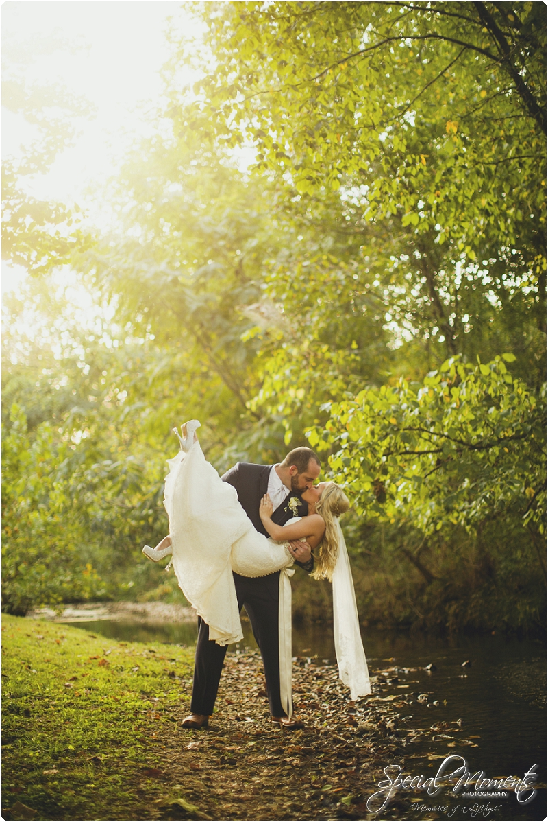 arkansas wedding photographer, southern weddings, amazing wedding pictures_0072 - Copy
