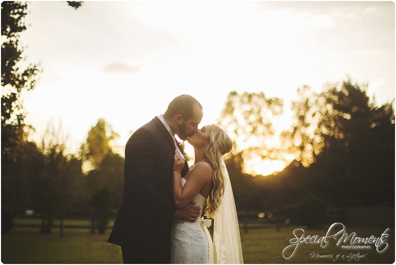 arkansas wedding photographer, southern weddings, amazing wedding pictures_0073 - Copy