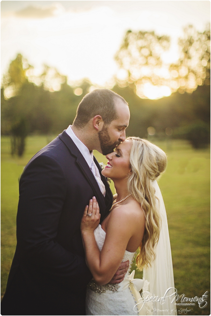 arkansas wedding photographer, southern weddings, amazing wedding pictures_0074 - Copy