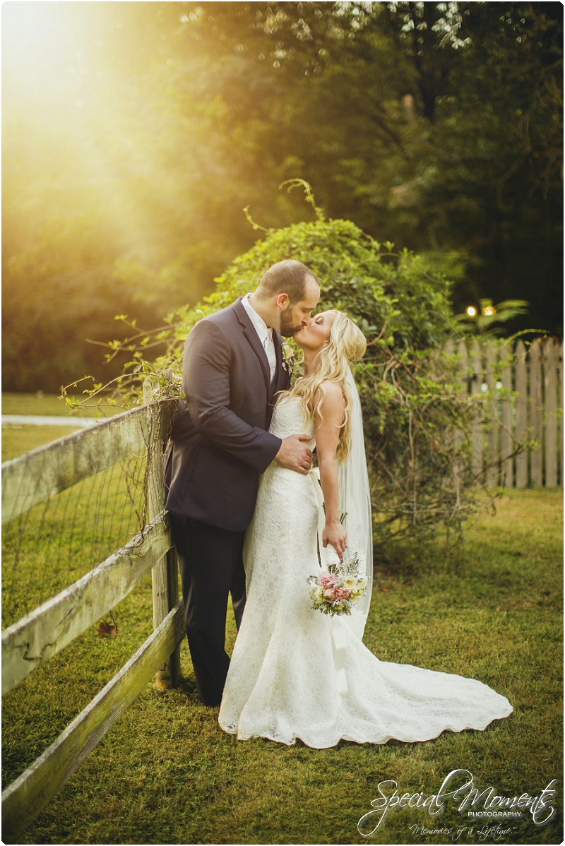 arkansas wedding photographer, southern weddings, amazing wedding pictures_0075 - Copy