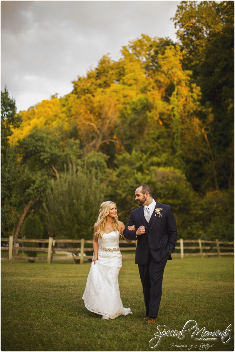 arkansas wedding photographer, southern weddings, amazing wedding pictures_0076 - Copy