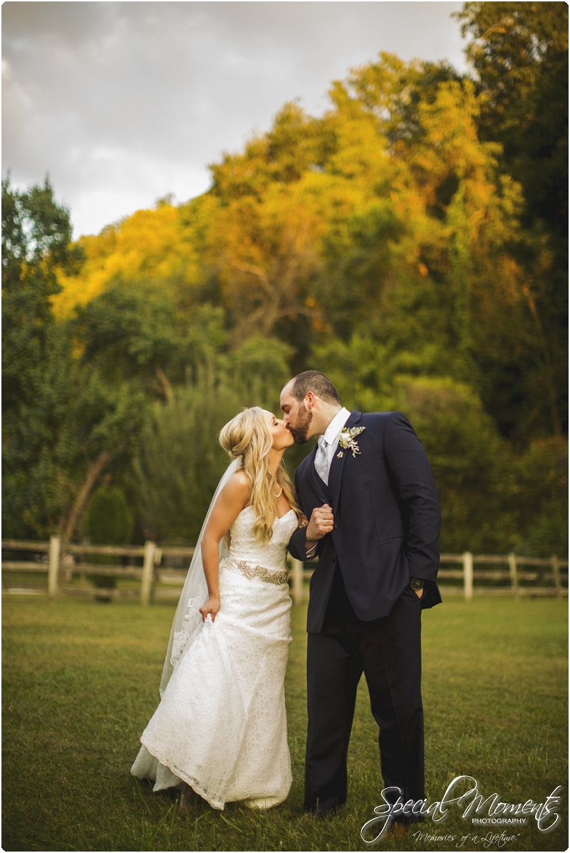arkansas wedding photographer, southern weddings, amazing wedding pictures_0077