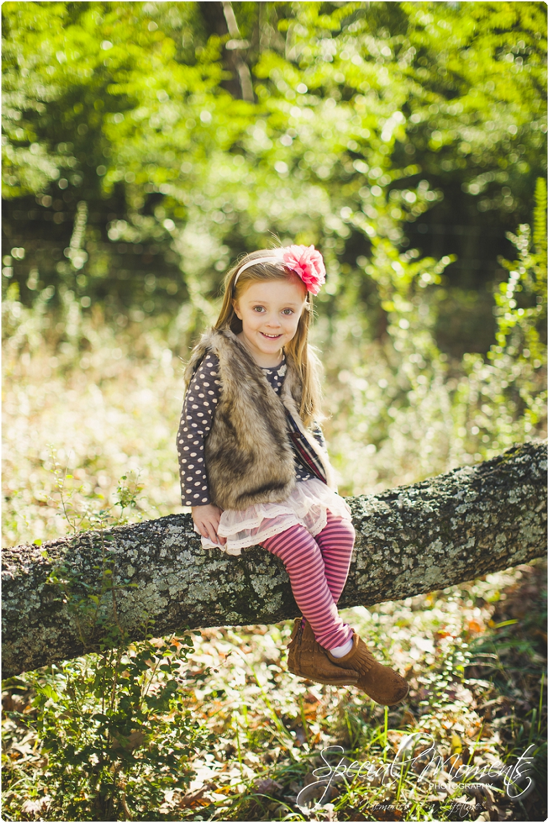 fall family pictures, amazing family pictures, fall family portraits_0098