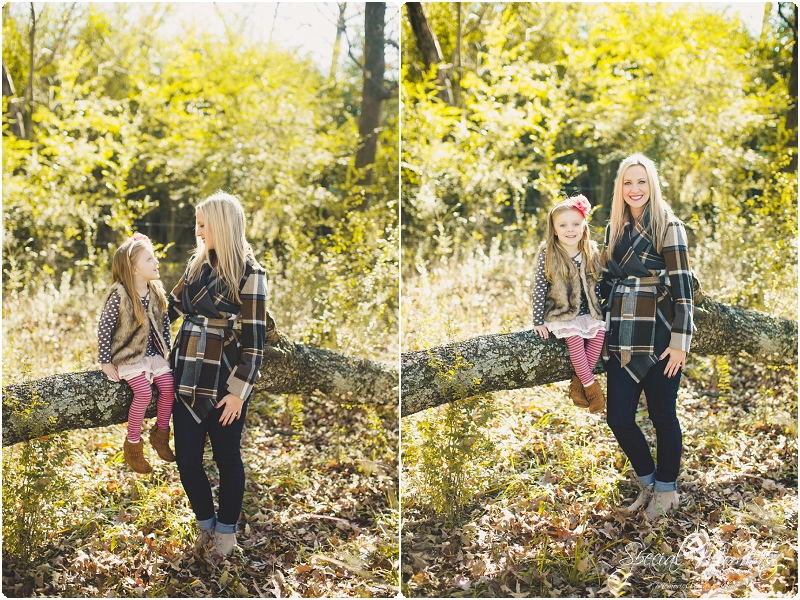 fall family pictures, amazing family pictures, fall family portraits_0099