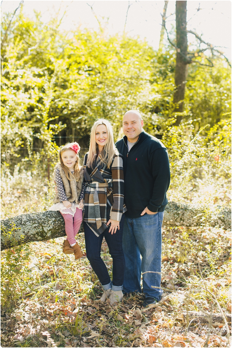 fall family pictures, amazing family pictures, fall family portraits_0100