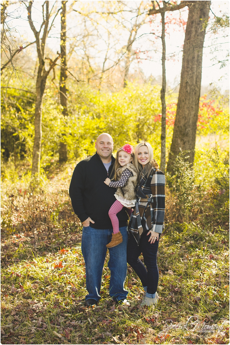 fall family pictures, amazing family pictures, fall family portraits_0101