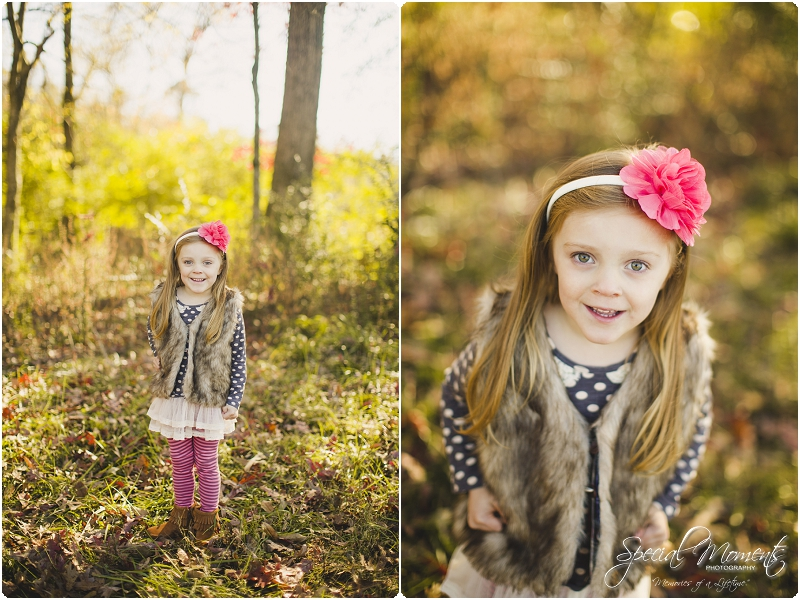 fall family pictures, amazing family pictures, fall family portraits_0102