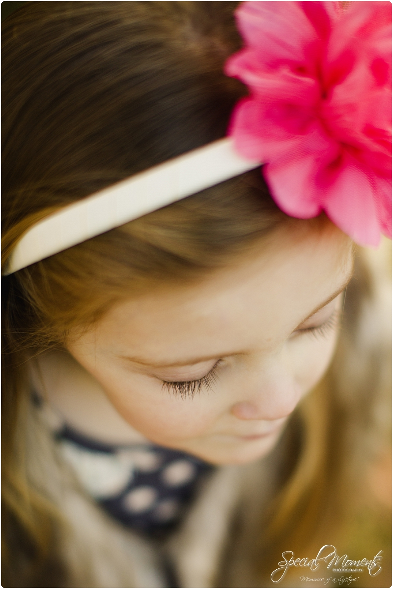 fall family pictures, amazing family pictures, fall family portraits_0103