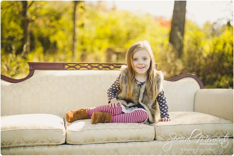 fall family pictures, amazing family pictures, fall family portraits_0104