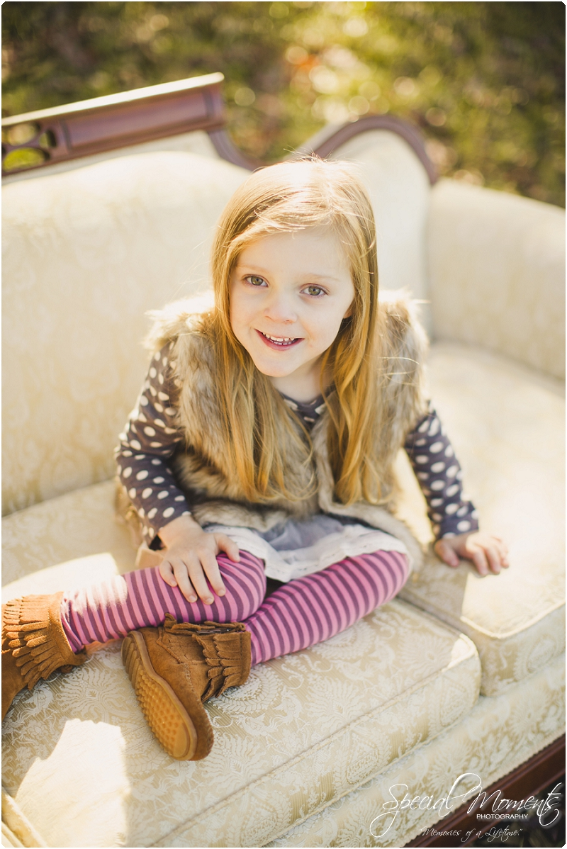 fall family pictures, amazing family pictures, fall family portraits_0105