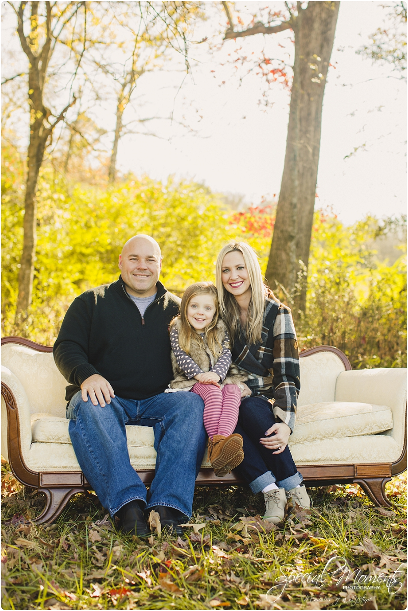fall family pictures, amazing family pictures, fall family portraits_0107