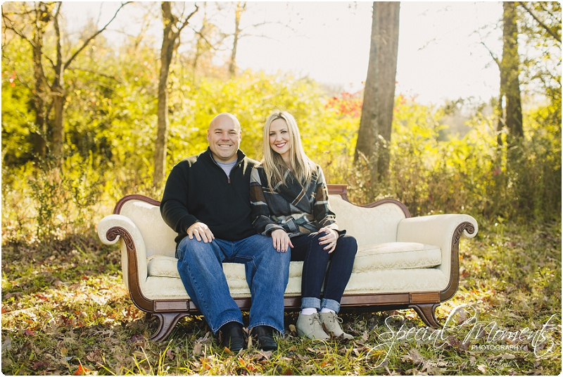 fall family pictures, amazing family pictures, fall family portraits_0108
