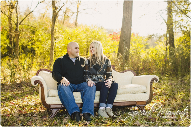 fall family pictures, amazing family pictures, fall family portraits_0109