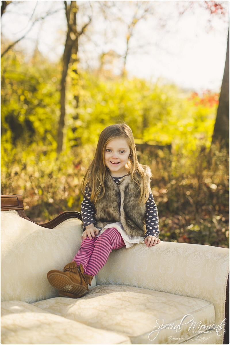 fall family pictures, amazing family pictures, fall family portraits_0110