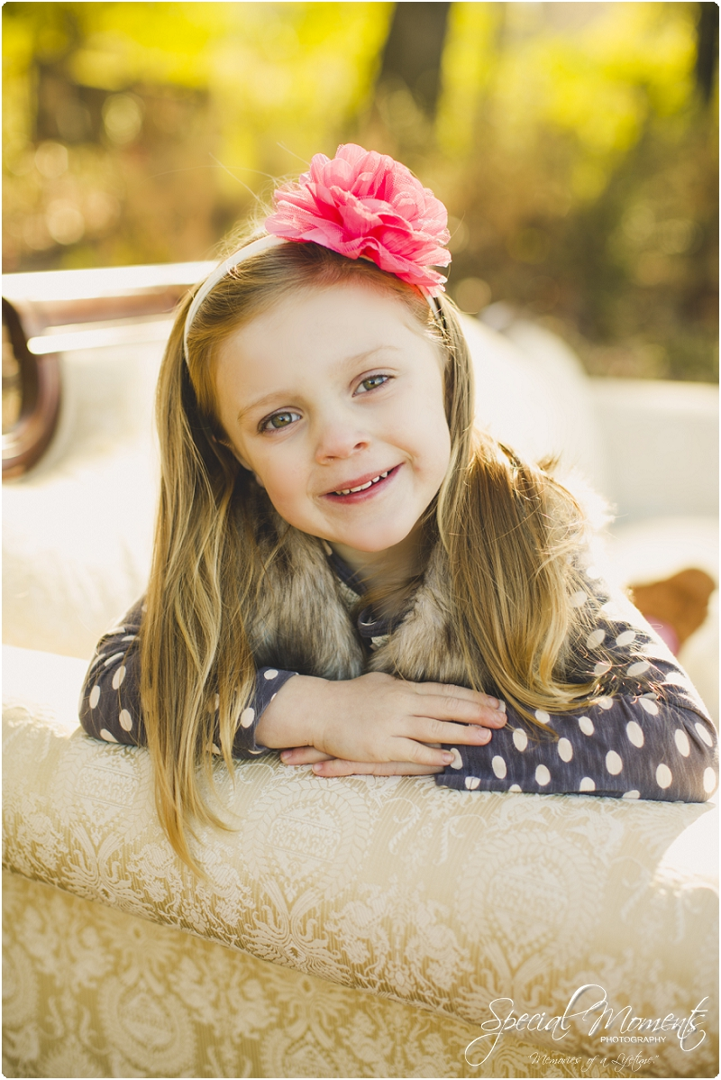 fall family pictures, amazing family pictures, fall family portraits_0111