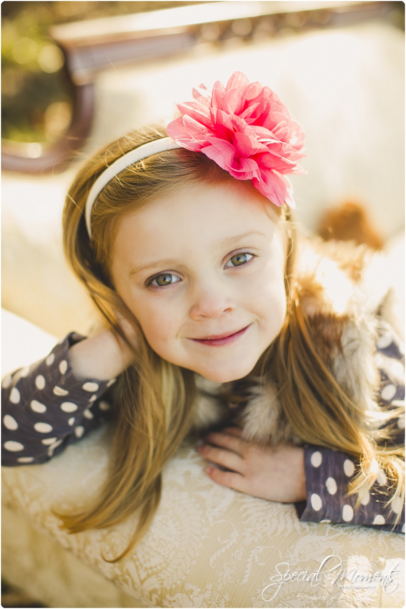 fall family pictures, amazing family pictures, fall family portraits_0112