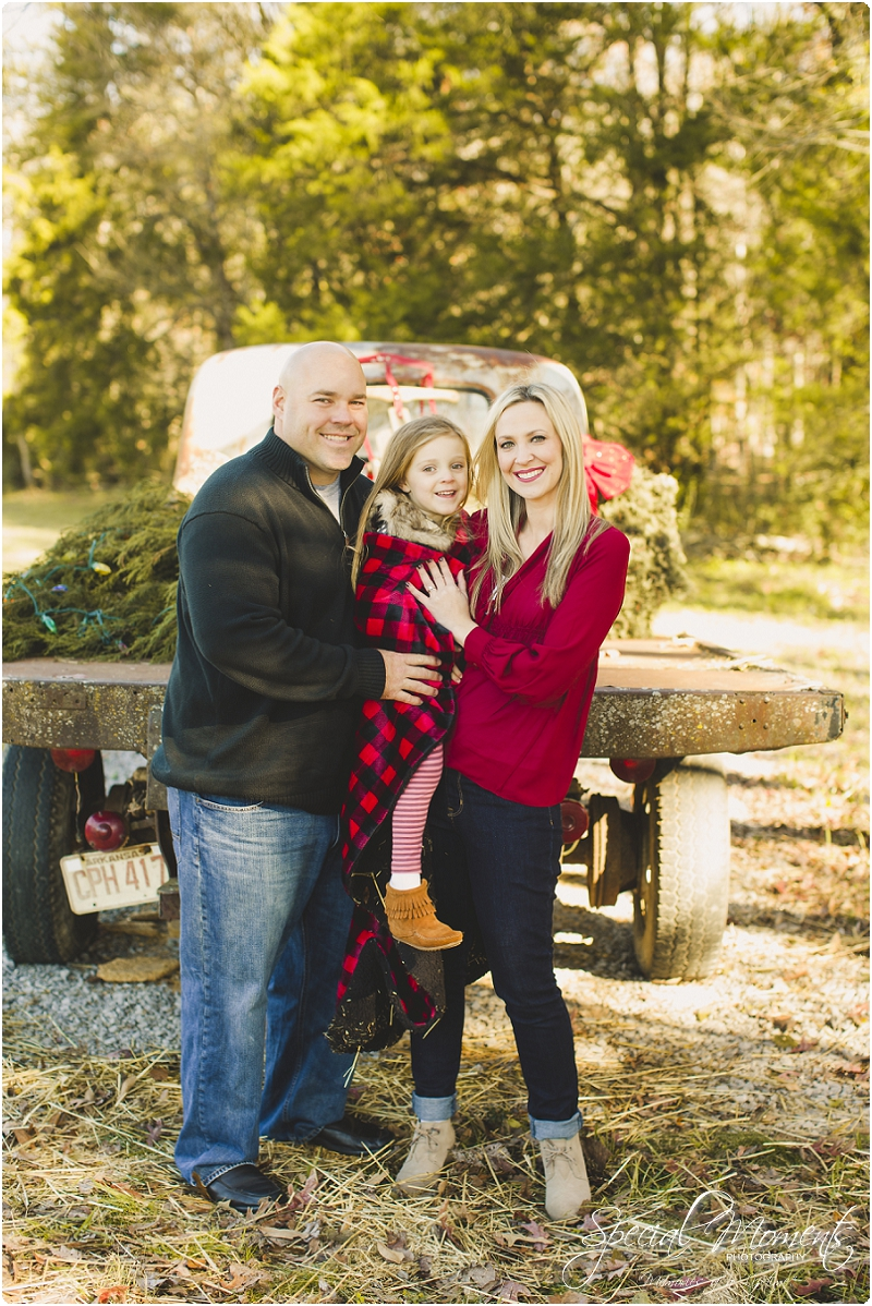 fall family pictures, amazing family pictures, fall family portraits_0113