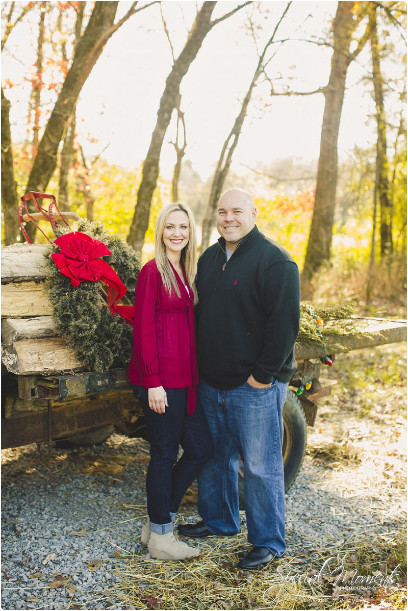 fall family pictures, amazing family pictures, fall family portraits_0115