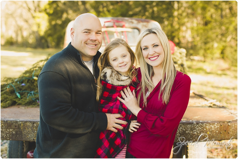 fall family pictures, amazing family pictures, fall family portraits_0116