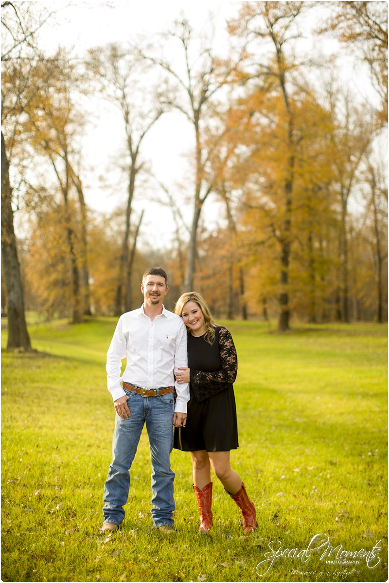 southern engagement pictures, amazing engagement pictures, arkansas engagement and wedding photographer_0258