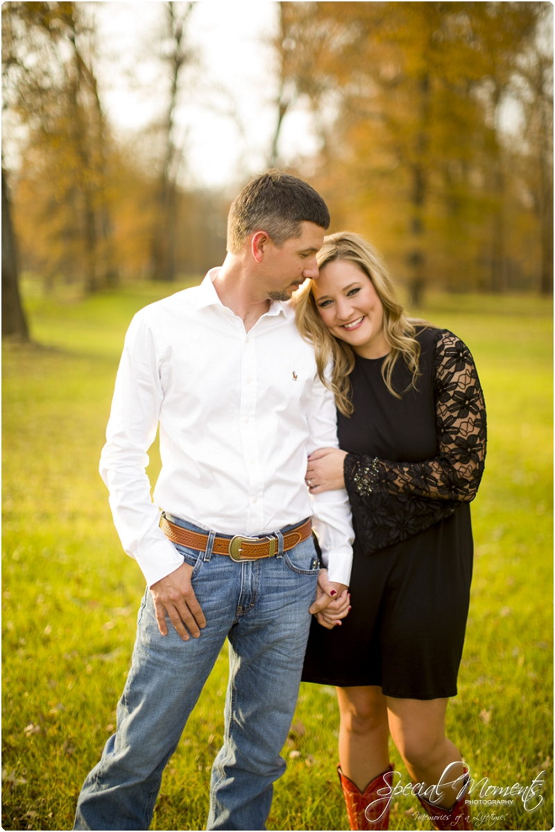 southern engagement pictures, amazing engagement pictures, arkansas engagement and wedding photographer_0259