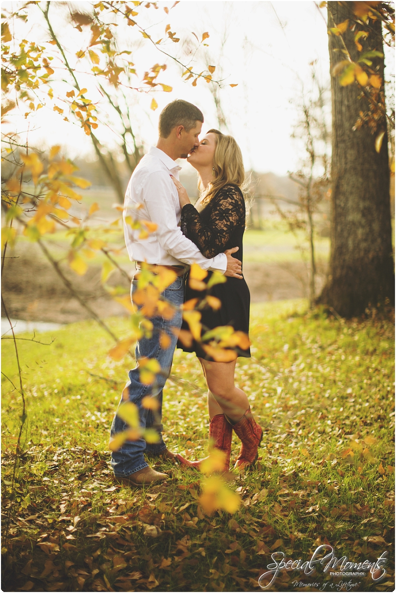 southern engagement pictures, amazing engagement pictures, arkansas engagement and wedding photographer_0261
