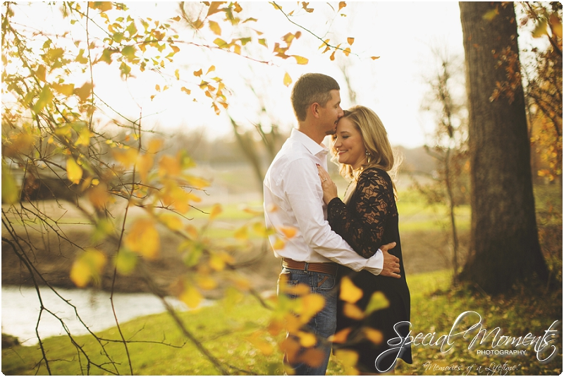 southern engagement pictures, amazing engagement pictures, arkansas engagement and wedding photographer_0262