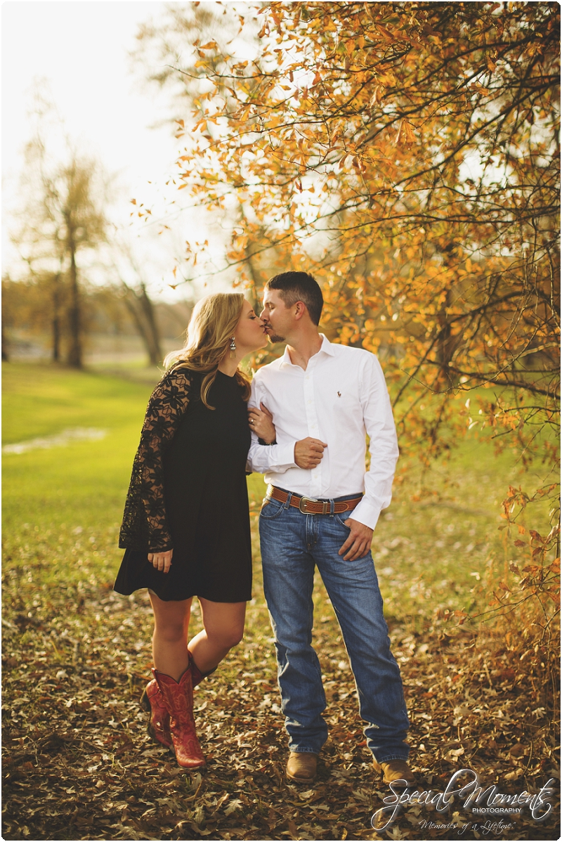 southern engagement pictures, amazing engagement pictures, arkansas engagement and wedding photographer_0264