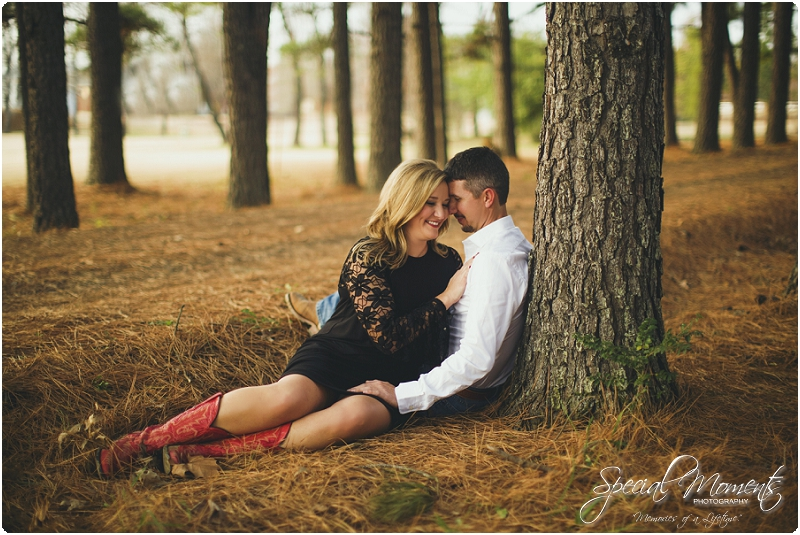 southern engagement pictures, amazing engagement pictures, arkansas engagement and wedding photographer_0267