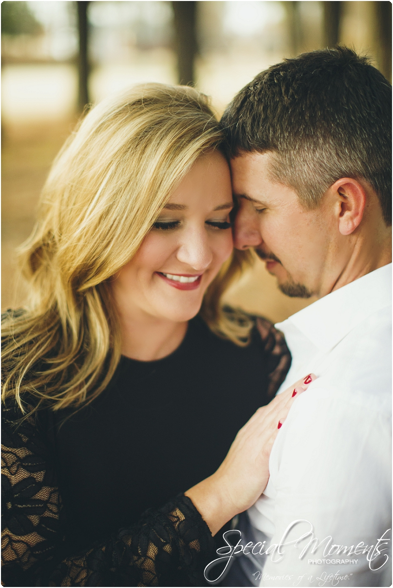 southern engagement pictures, amazing engagement pictures, arkansas engagement and wedding photographer_0268