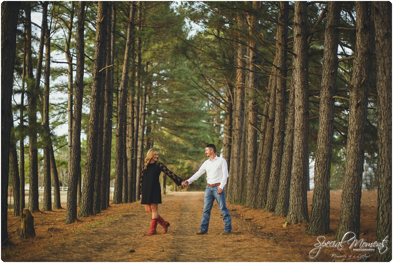 southern engagement pictures, amazing engagement pictures, arkansas engagement and wedding photographer_0269