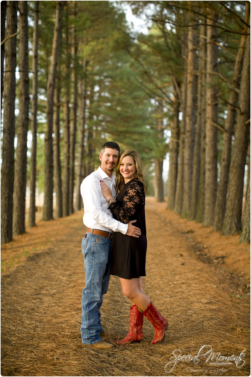 southern engagement pictures, amazing engagement pictures, arkansas engagement and wedding photographer_0270