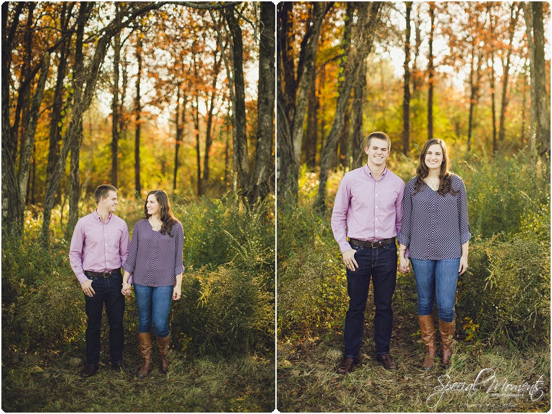southern engagement pictures, fort smith arkansas photographer, amazing engagement pictures_0079