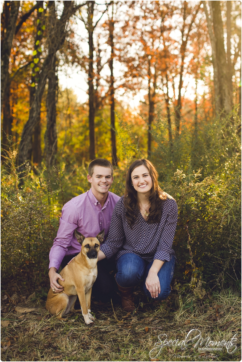southern engagement pictures, fort smith arkansas photographer, amazing engagement pictures_0081