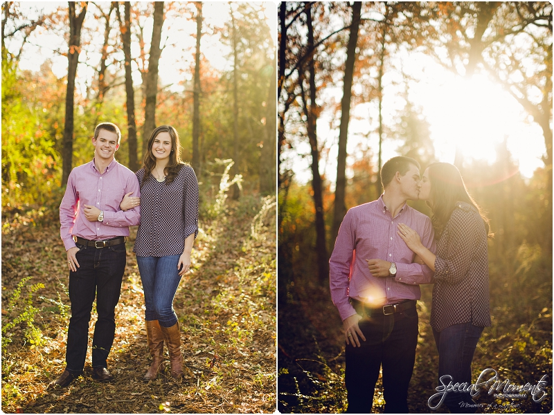 southern engagement pictures, fort smith arkansas photographer, amazing engagement pictures_0082