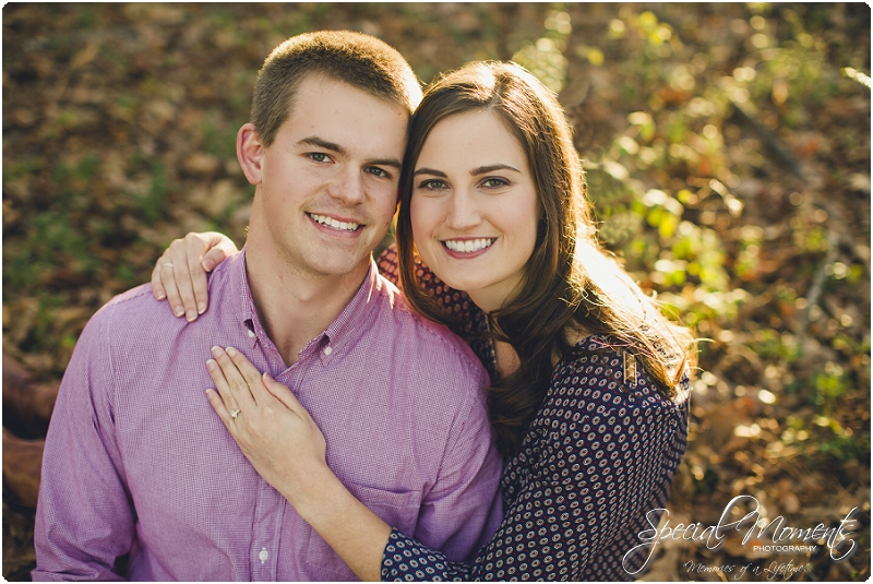 southern engagement pictures, fort smith arkansas photographer, amazing engagement pictures_0083