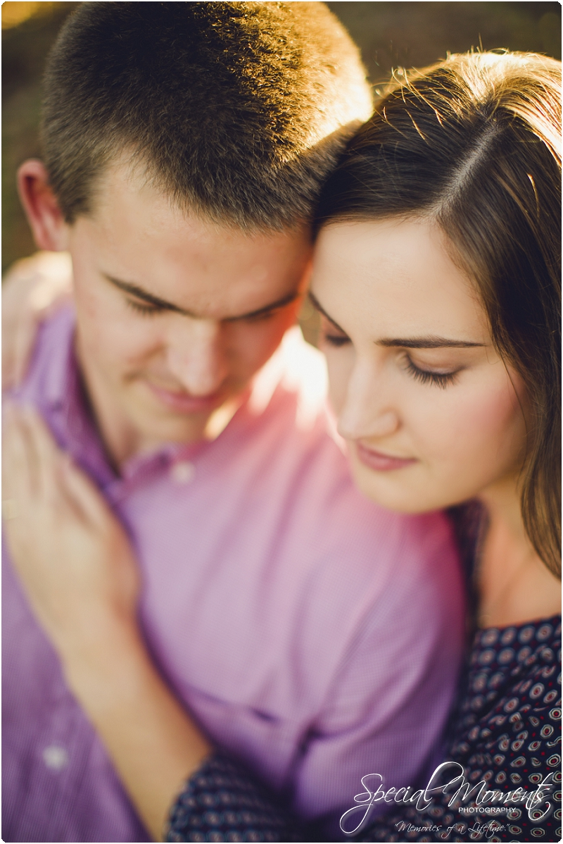 southern engagement pictures, fort smith arkansas photographer, amazing engagement pictures_0084