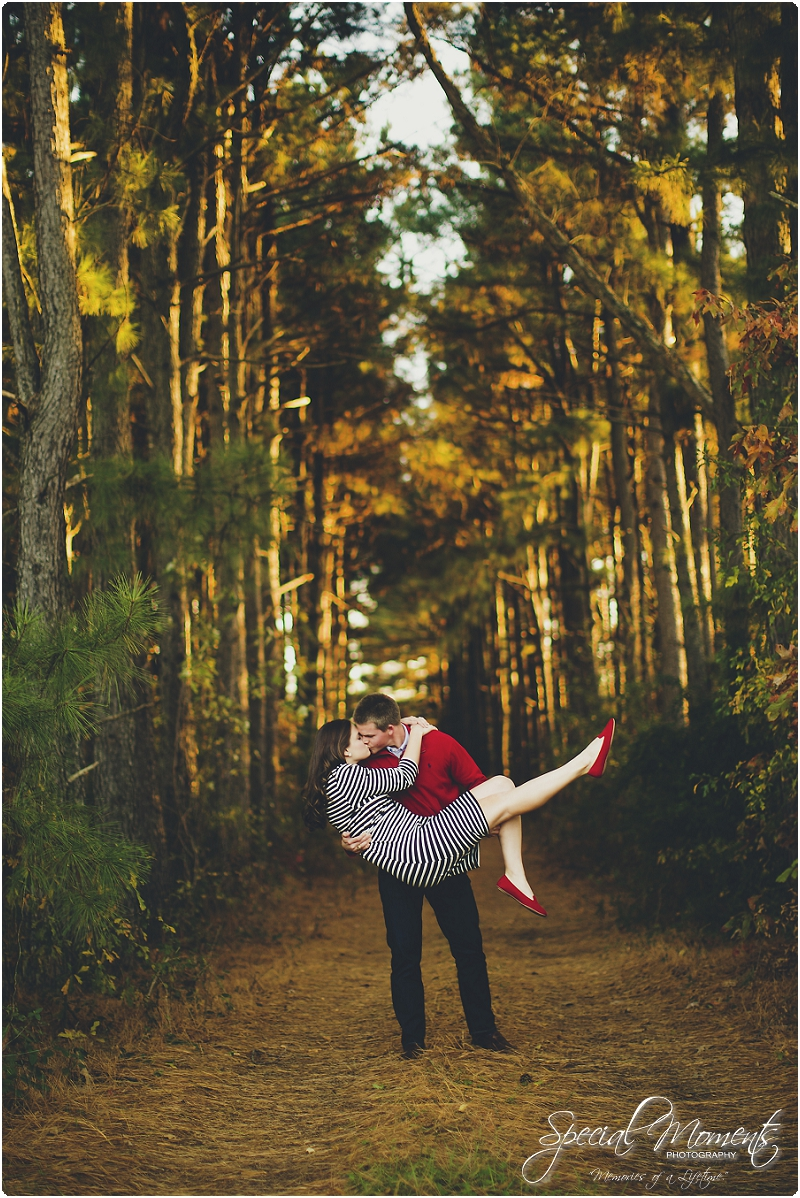 southern engagement pictures, fort smith arkansas photographer, amazing engagement pictures_0087