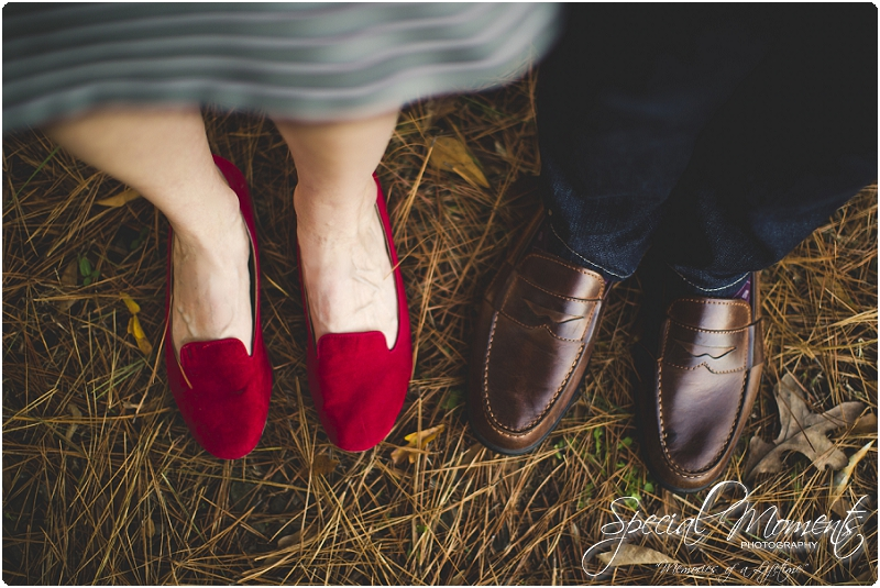 southern engagement pictures, fort smith arkansas photographer, amazing engagement pictures_0091