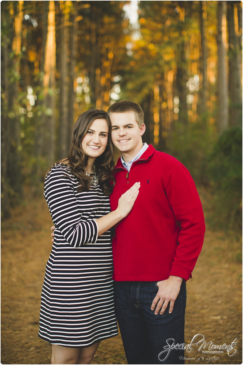 southern engagement pictures, fort smith arkansas photographer, amazing engagement pictures_0092
