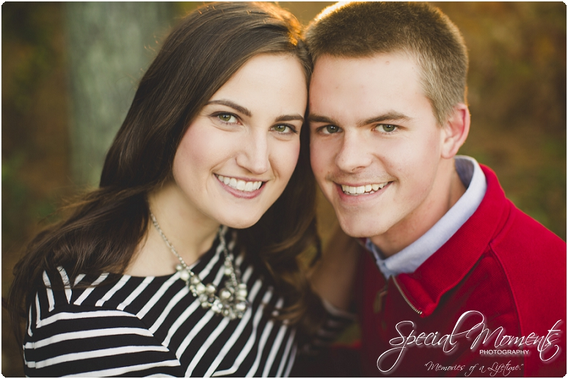 southern engagement pictures, fort smith arkansas photographer, amazing engagement pictures_0093