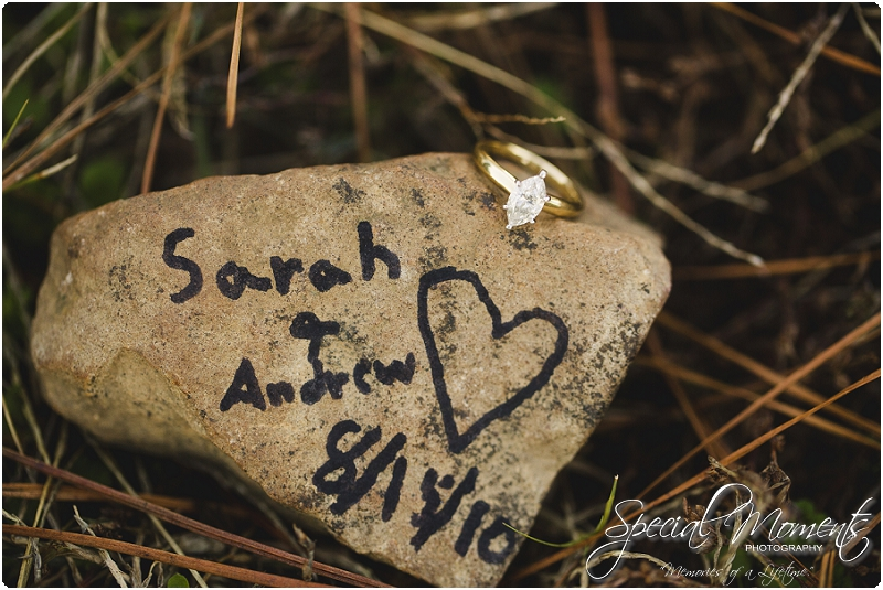 southern engagement pictures, fort smith arkansas photographer, amazing engagement pictures_0094